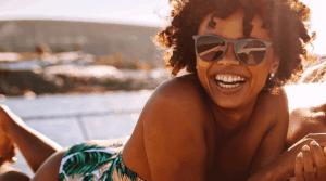 sunglasses tips