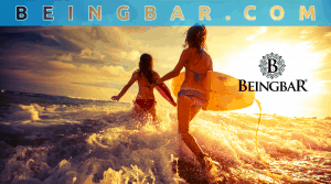 The Top Ten Best Eco-friendly Sunglasses brands - BEINGBAR.com