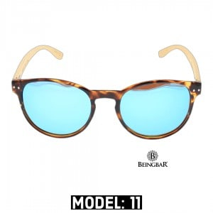 BEINGBAR Sun Eyewear Sunglasses Model 11