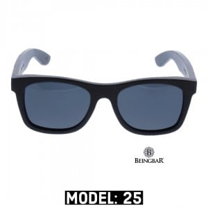 BEINGBAR Sun Eyewear Sunglasses Model 25