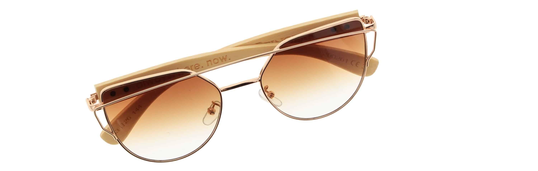 BEINGBAR Sun Eyewear is often made from bamboo