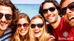 Different Types of Sunglasses Lenses