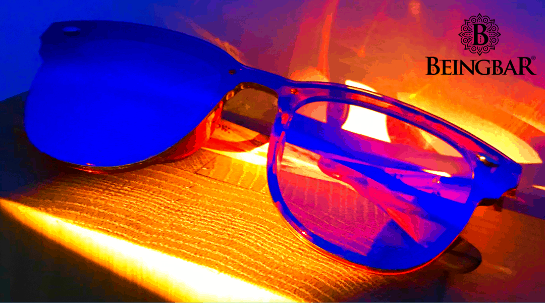 What does polarization mean in sunglasses