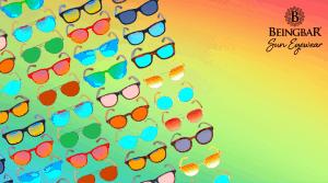 sunglass lens color guide