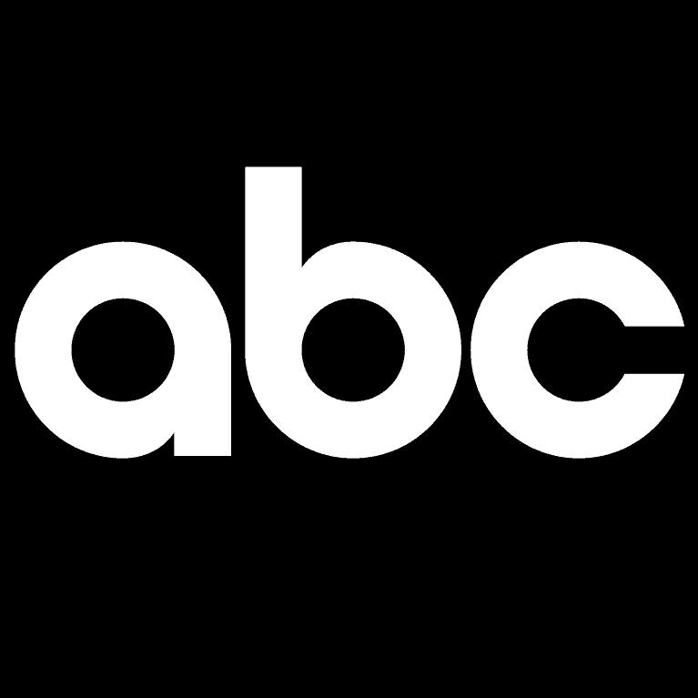 Seen on ABC