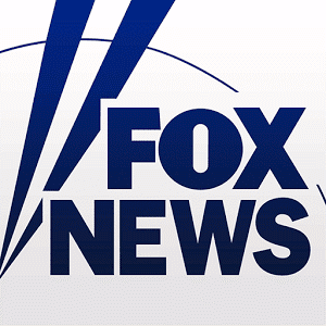 Seen on Fox News