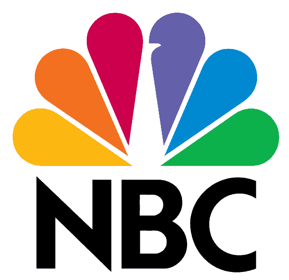 As seen on NBC