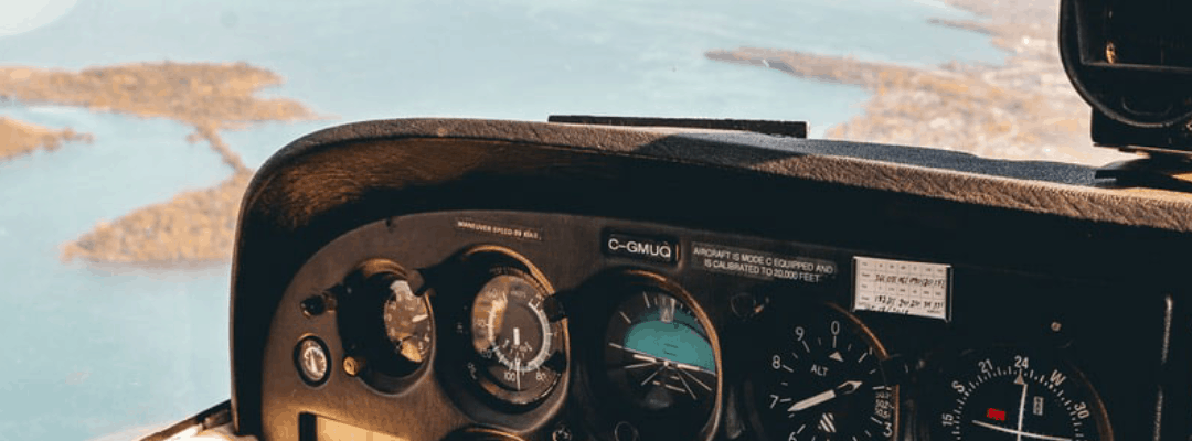 A pilot or flight crew member has  a higher risk of UV damage