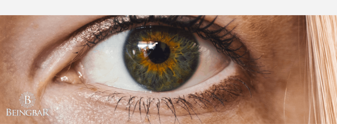 Contact lenses are the perfect form of vision correction if you love sunglasses