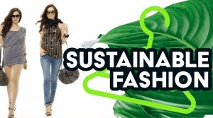Sustainable, Green Fashion and Eyewear