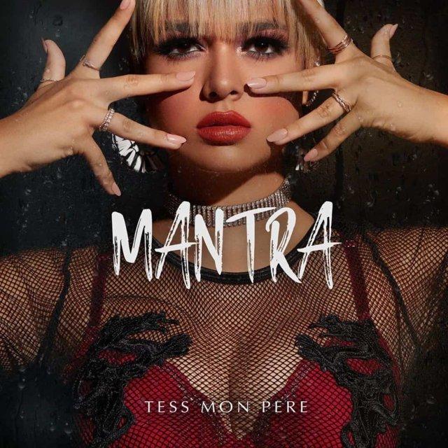 Tess Mon Pere