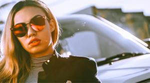 Choosing Cool Sunglasses blog article
