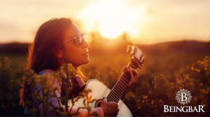 Photochromatic Sunglasses blog article