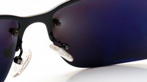 Polarized Lenses article