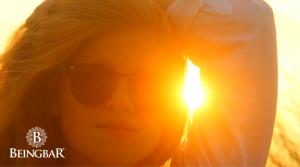 The Importance of Sunglasses - Beingbar.com