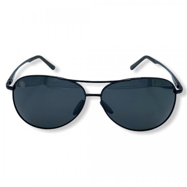 BEINGBAR Eyewear New Classic Sunglasses 400251-1