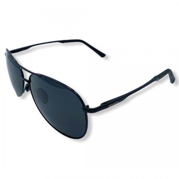 BEINGBAR Eyewear New Classic Sunglasses 400251-2