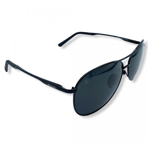 BEINGBAR Eyewear New Classic Sunglasses 400251-3