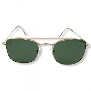 BEINGBAR Eyewear New Classic Sunglasses 400252-1