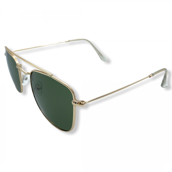 BEINGBAR Eyewear New Classic Sunglasses 400252-2