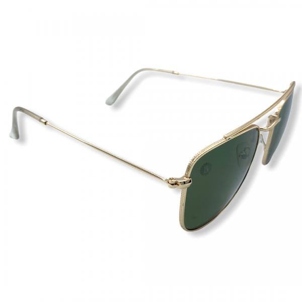 BEINGBAR Eyewear New Classic Sunglasses 400252-3