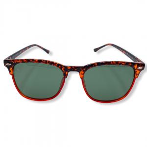 BEINGBAR Eyewear New Classic Sunglasses 400254-1