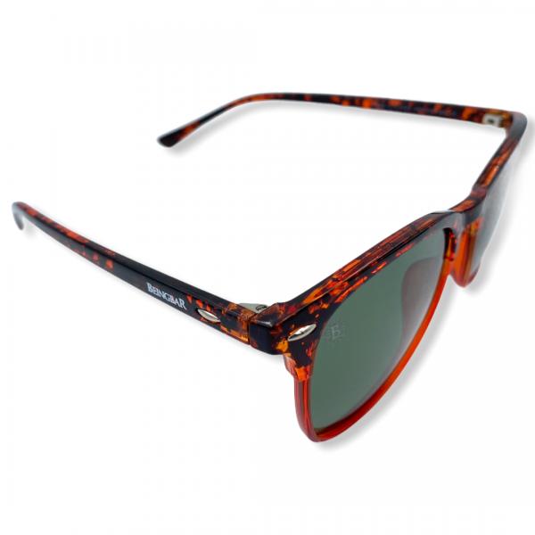 BEINGBAR Eyewear New Classic Sunglasses 400254-2