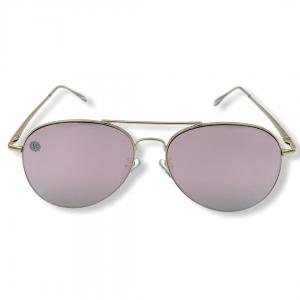 BEINGBAR Eyewear New Classic Sunglasses 400255-1