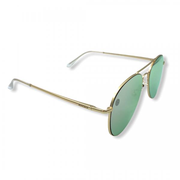 BEINGBAR Eyewear New Classic Sunglasses 400255-3