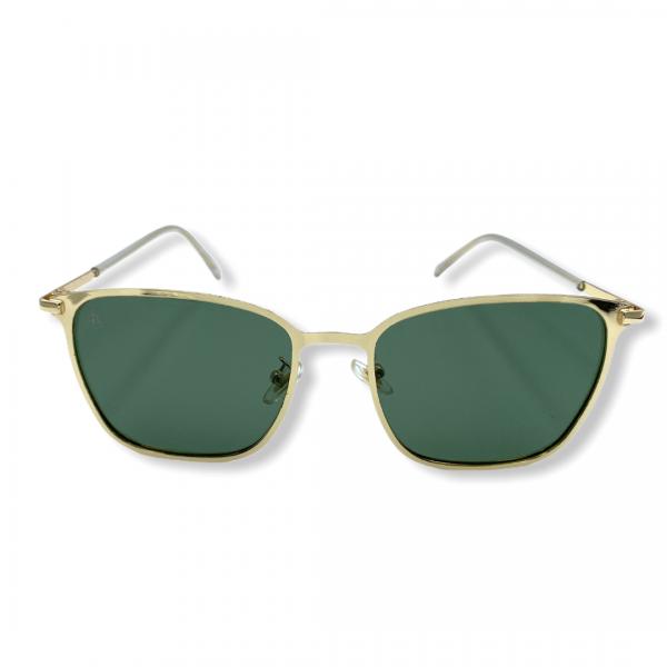 BEINGBAR Eyewear New Classic Sunglasses 400256-1