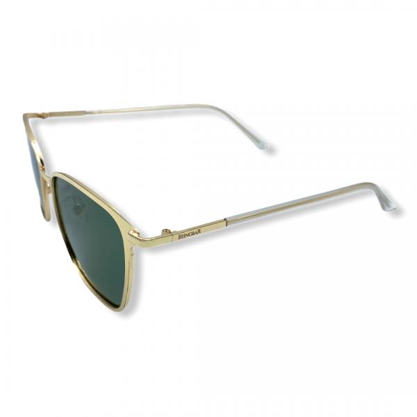 BEINGBAR Eyewear New Classic Sunglasses 400256-2
