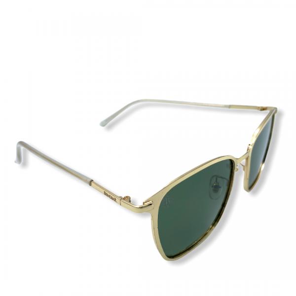 BEINGBAR Eyewear New Classic Sunglasses 400256-3