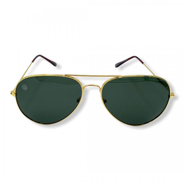 BEINGBAR Eyewear New Classic Sunglasses 400257-1
