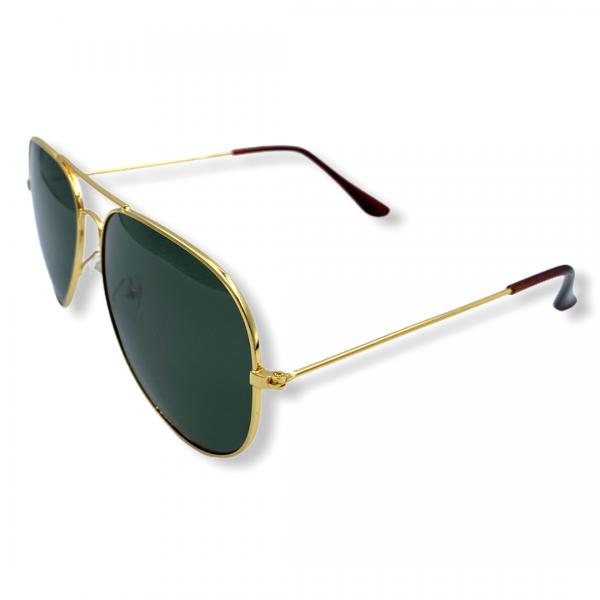 BEINGBAR Eyewear New Classic Sunglasses 400257-2