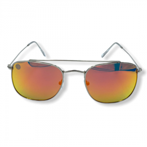 BEINGBAR Eyewear New Classic Sunglasses 400259-1