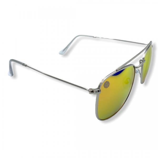 BEINGBAR Eyewear New Classic Sunglasses 400259-2