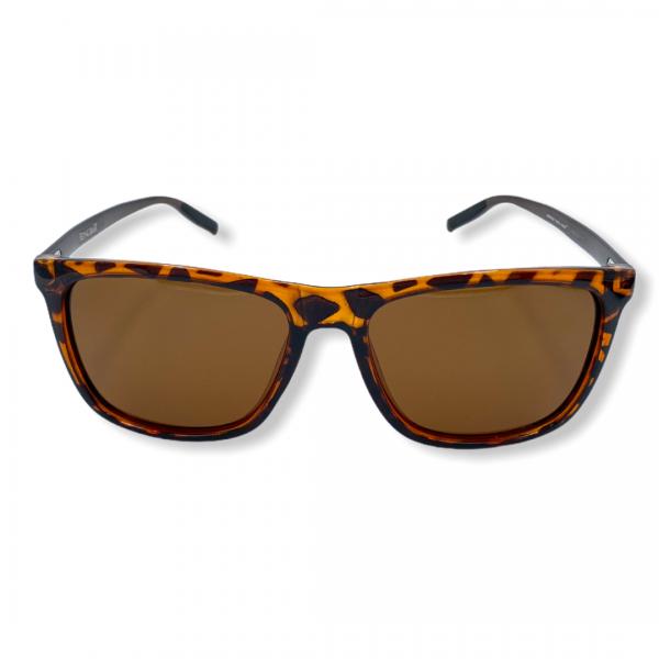 BEINGBAR Eyewear New Classic Sunglasses 400260-1