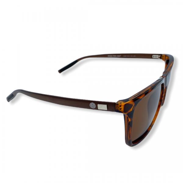 BEINGBAR Eyewear New Classic Sunglasses 400260-2