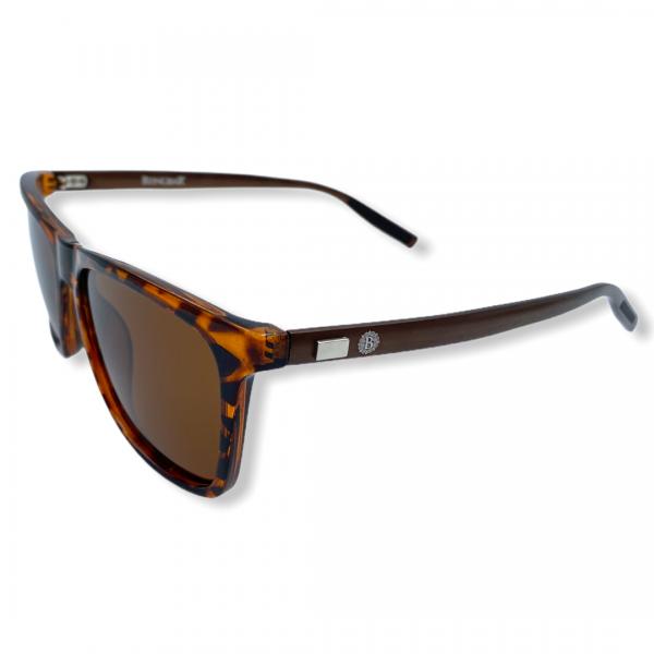 BEINGBAR Eyewear New Classic Sunglasses 400260-3