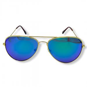 BEINGBAR Eyewear New Classic Sunglasses 400261-1