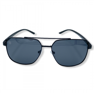 BEINGBAR Eyewear New Classic Sunglasses 400262-1