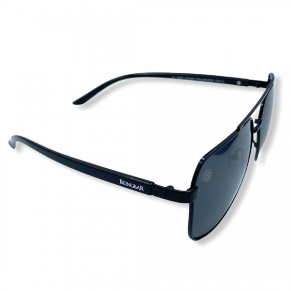 BEINGBAR Eyewear New Classic Sunglasses 400262-2