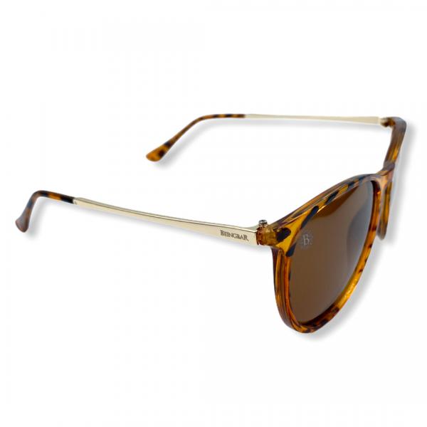 BEINGBAR Eyewear New Classic Sunglasses 400264-2