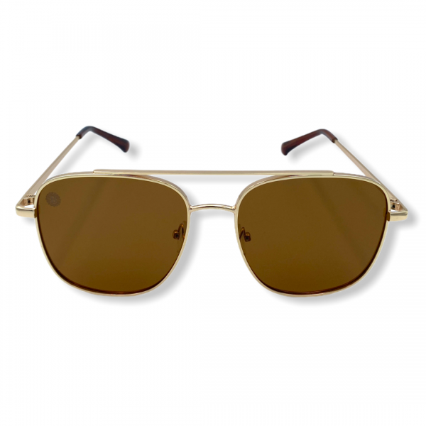 BEINGBAR Eyewear New Classic Sunglasses 400265-1