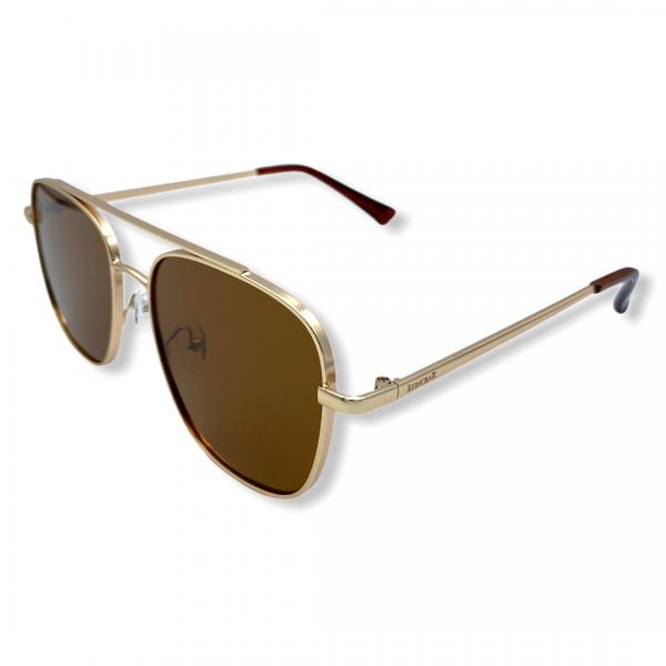 BEINGBAR Eyewear New Classic Sunglasses 400265-3