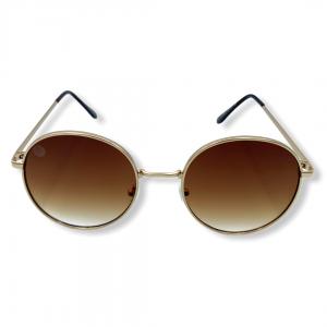 BEINGBAR Eyewear New Classic Sunglasses 400266-1