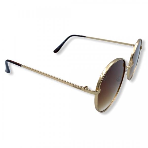 BEINGBAR Eyewear New Classic Sunglasses 400266-2