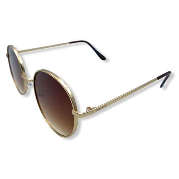 BEINGBAR Eyewear New Classic Sunglasses 400266-3