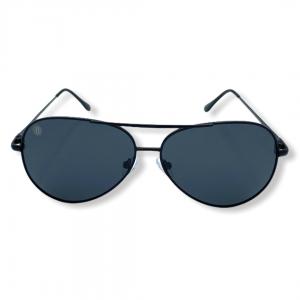 BEINGBAR Eyewear New Classic Sunglasses 400267-1