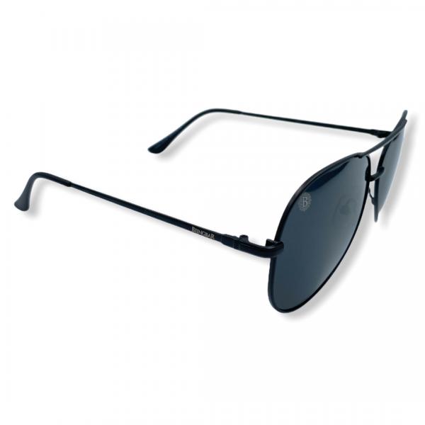 BEINGBAR Eyewear New Classic Sunglasses 400267-2